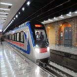 کمک دولت در اجرای مترو پایتخت بیش از میزان مکلف خود بوده است