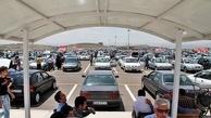 کلاهبرداری با تعویض پلاک خودروهای سرقتی