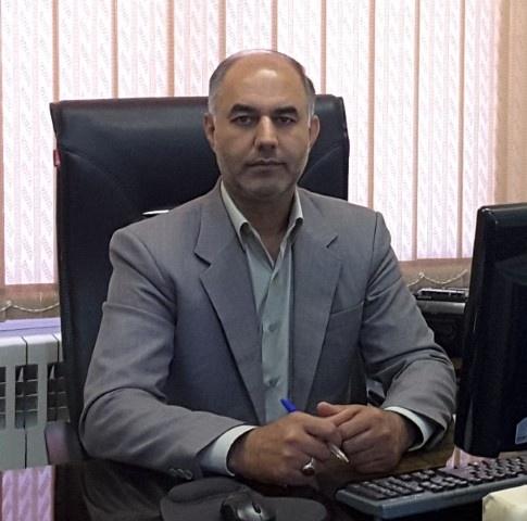 صدور روزانه 2 هزار بارنامه در استان گلستان