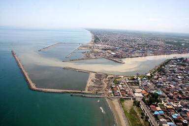 راهاندازی سامانه صدور مجوز فعالیت در منطقه ویژه اقتصادی بندر نوشهر
