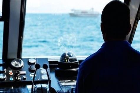 Blue Denmark focuses on autonomous ships