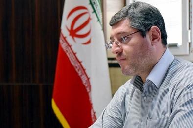 خودروهایی مانند پراید شایسته مردم ایران نیست