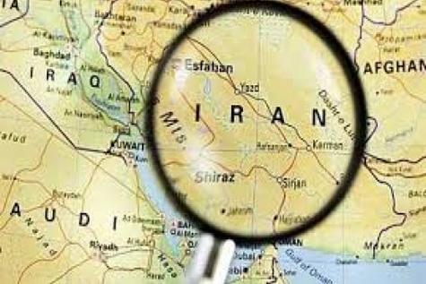 آینده اقتصادی رقبای منطقهای ایران