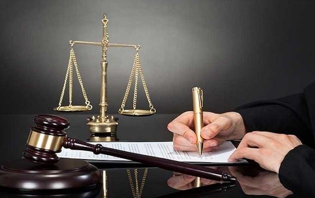 24اردیبهشت به اتهامات 31 متهم پرونده بانک سرمایه رسیدگی میشود