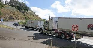 بیمه تکمیلی رانندگان کامیون؛ تکرار تجربهای که شکست خورد
