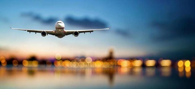 وعده سازمان هواپیمایی برای پایان محرومیت منطقه مکران