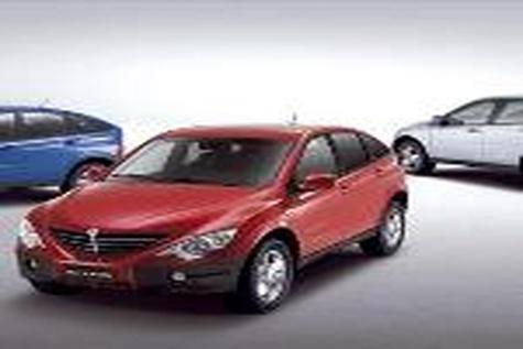 الزام جدید برای عرضهکنندگان خودرو در ایران!