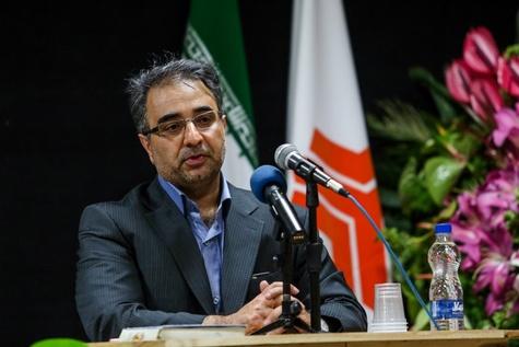 تولید٤ محصول صد درصد ایرانی تا دو سال آینده