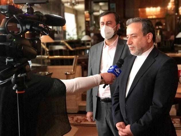 ایران غنی سازی ۶۰ درصدی را آغاز میکند