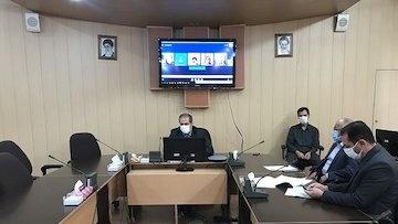 تصویب مجوز انعقاد قرارداد برای احداث بزرگراه تبریز - شبستر