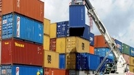 بیتفاوتی ۱۰ ماهه وزیر اقتصاد برای تعیین تکلیف بزرگترین گمرک کشور