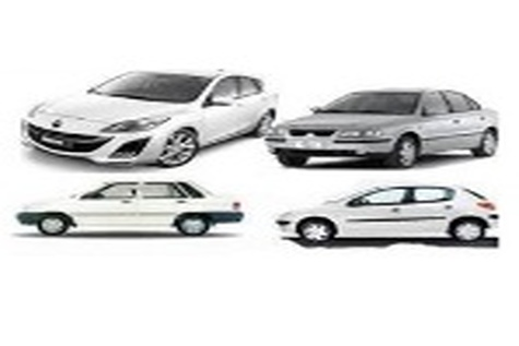 افزایش یک امتیازی رضایت مشتریان از کیفیت خودروهای سواری