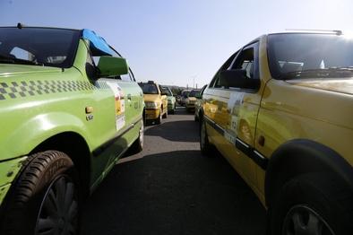 افزایش قیمت بلیت ناوگان جادهای نداریم