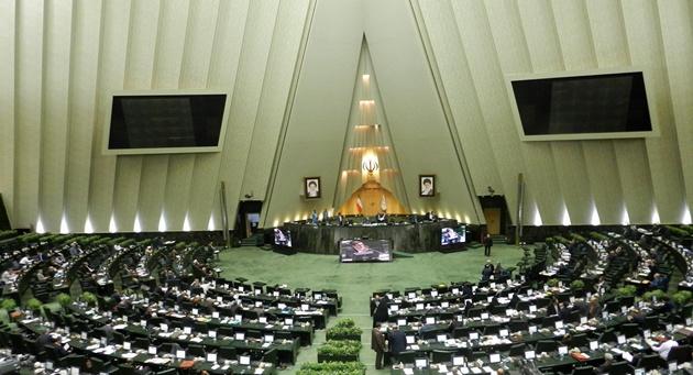 هشدار نمایندگان مجلس به دولت جمهوری آذربایجان