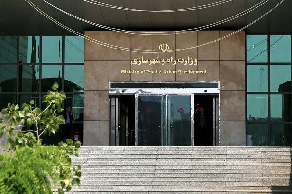 نگاهی به سوابق مهدی غضنفری و جایگاه جدید او در وزارت راه و شهرسازی