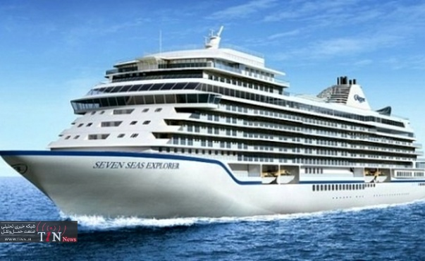 List of passenger ship companies - ۱
