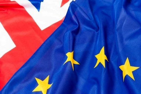 UK marine insurers take measures ahead Brexit