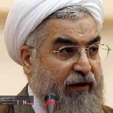 روحانی: راهی جز اجرای مرحله دوم قانون هدفمندی یارانهها نداریم