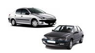 نرخ مالیات نقل و انتقال وسائط نقلیه تعیین شد