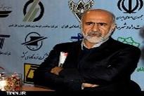◄ گزارش تصویری / نایب رئیس کمیسیون عمران و حمل و نقل شورای شهر تهران