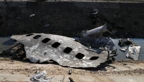 چشمانداز صنعت هوانوردی ایران پس از پرواز شماره 752