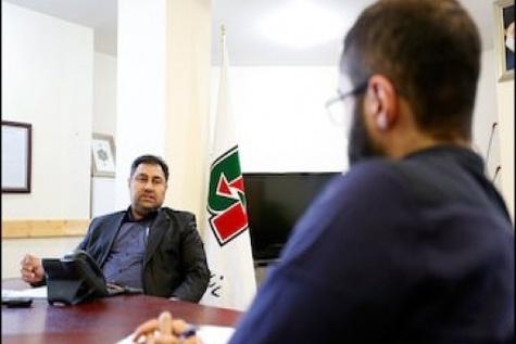 وزارت راه به تعهدات خود در قبال سامانه ملی یکپارچه معاینه فنی عمل کرد