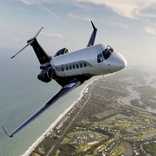 Embraer Introduces Best-in-Class 5,800-feet Cabin Altitude