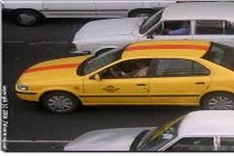 جزییات لایحه افزایش کرایه تاکسی ها / مخالفت شورا با افزایش ۳۵ درصدی