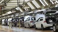 مشکل نقدینگی بر سرراه خودروسازان