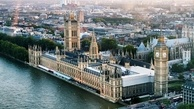 UK Government Begins Autonomous Shipping Project