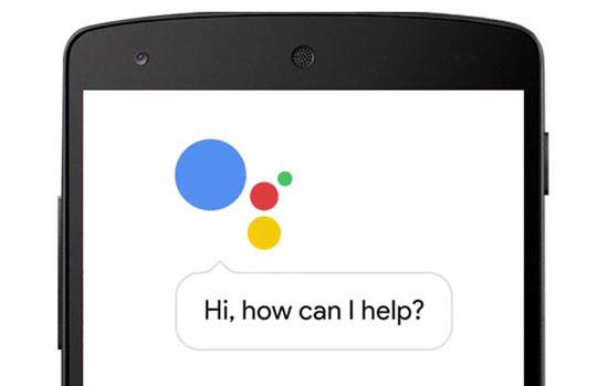 گوگل، iOS را هدف گرفت