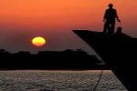 گردشگری خلیج فارس، اولویت نوروز ۹۳ در بوشهر