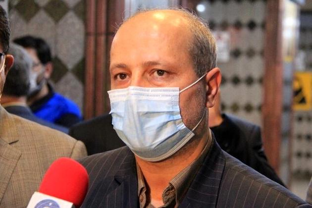 عدم تکمیل خطوط متروی تهران تا سال ۱۴۲۰ در صورت کمک نکردن دولت