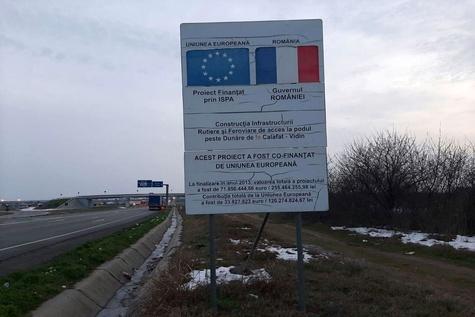 اسکورت کامیونهای ایرانی در بلغارستان از ترس کرونا