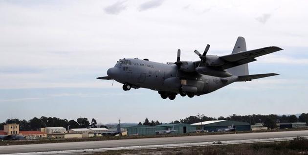 سرنوشت هواپیمای ناپدید شده شیلی مشخص شد