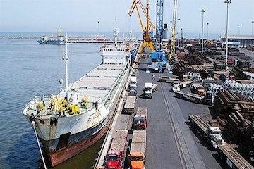 کارخانه تولید پروپیلن به ارزش ۳۸۰ میلیون دلار در بندر امیرآباد احداث میشود