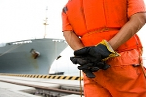 Maximum period of shipboard service for seafarers