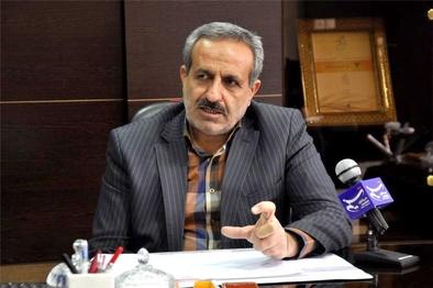 ضریب اشغال ۷۸ درصدی در قطارهای محور خراسان
