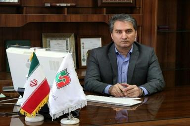 پاکسازی حریم راه های مواصلاتی استان قزوین