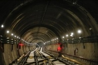 تدوین ۳ برنامه ۷ ساله برای تکمیل شبکه خطوط مترو پایتخت