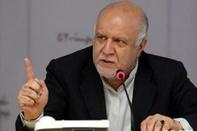 ملت ایران مسیر آینده خود را برگزیدند