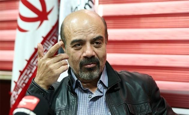 ۵۰ هواپیما آماده فروش فوری به ایران