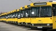 بازسازی 20 دستگاه از اتوبوسهای متوقفی تبریز با اعتباری بالغ بر 25 میلیارد ریال