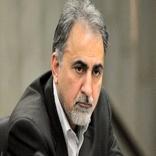 تهران با ایدهآلهای نظام فاصله بسیاری دارد