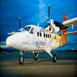 Air Seychelles Launches New Scenic Flights Over Mahé