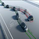 الزام نصب ESC بر روی برخی خودروهای داخلی