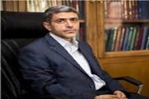 بهار اقتصاد ایران در راه است - علی طیب نیا