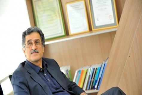 واکنش رییس اتاق بازرگانی تهران به مصوبه اخیر مجلس آمریکا