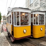 In pictures: the world's most beautiful funicular railways