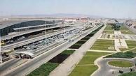 پتانسیل احداث 10 شهر فرودگاهی در کشور وجود دارد